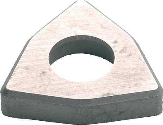 Ersatzteile für ISO-Klemmhalter 95° PWLNR/L