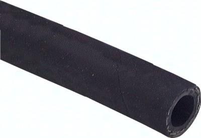 1 SN - ein Stahlgeflecht, EN 853