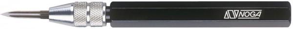 Dreikantschaber SC8000 IBT