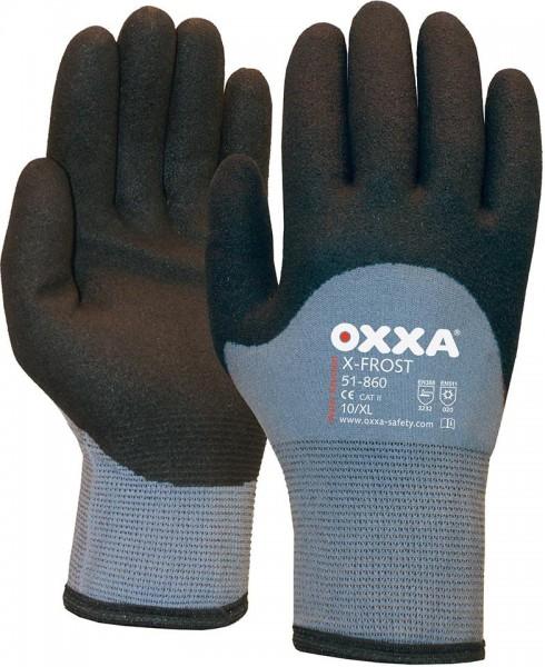 Kälteschutzhandschuh »X-Frost«
