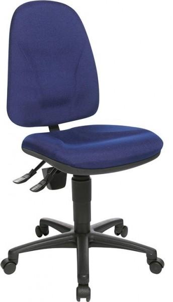 Bürodrehstuhl POINT® 20