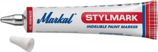 Tubenschreiber Stylmark®