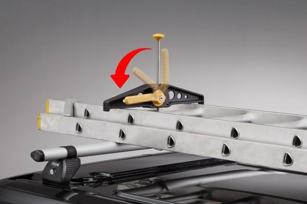 SafeClamp Leiternklemmsystem