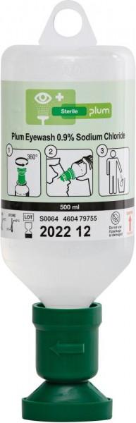 Augenspülflasche, 500 ml