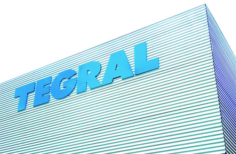 tegral-geb-ude-detail-schrift-aussen-klein