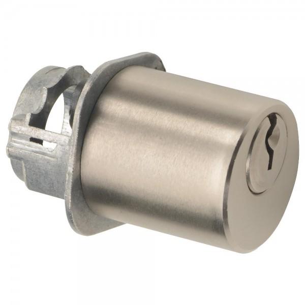 ASS-Schließeinsatz Nr.7538D. 22 mm