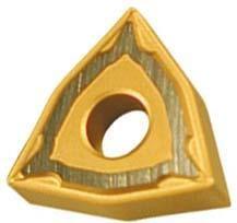 ISO-Drehwendeschneidplatte WNMG
