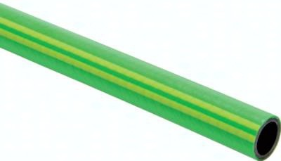 Garten-Wasserschläuche - QUATTROFLEX®-PLUS, GREENLINE®, -20°C bis +60°C