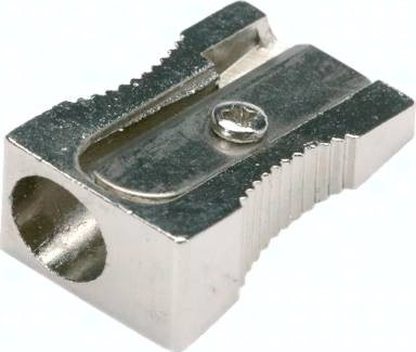 Bleistiftanspitzer