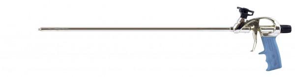 Soudal Schaumpistole Design Foam Gun 100cm
