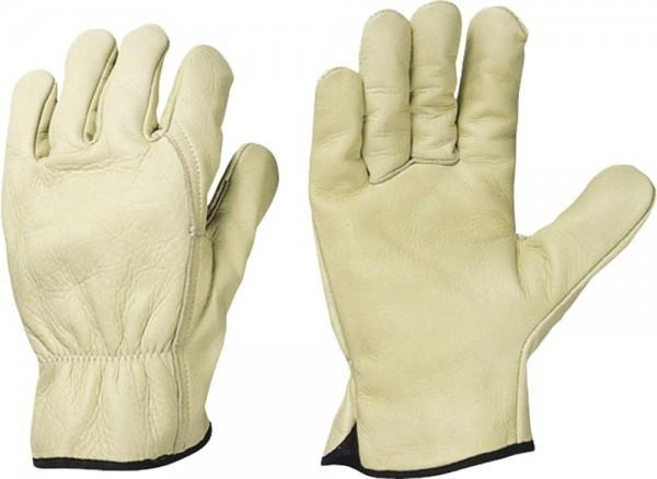 Fahrer-Handschuh Driver