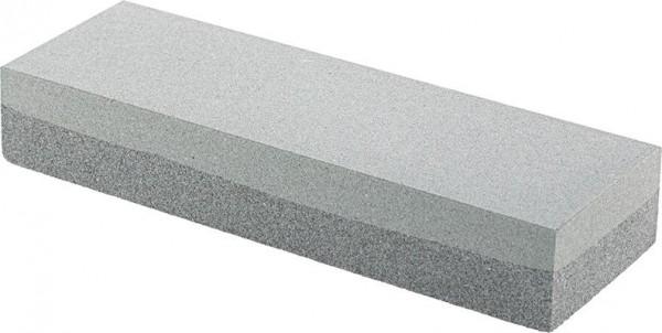 Abziehstein für Stechbeitel, Silicium-Carbid