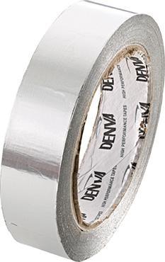 Aluminium-Band AF080