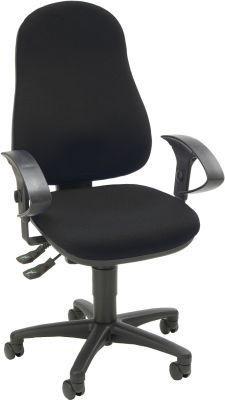 Bürodrehstuhl POINT® 60