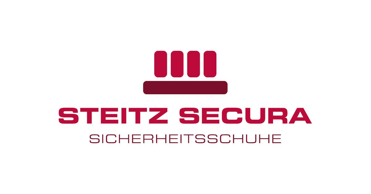Steitz Secura