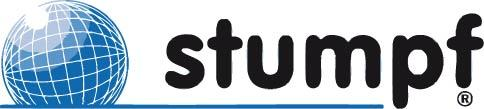 Stumpf Metall GmbH