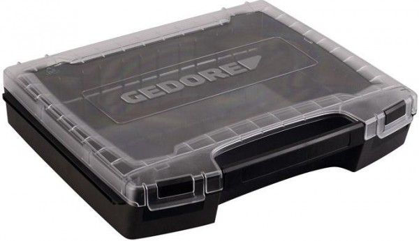 Handrohrbieger-Satz 3-10 mm in i-BOXX 77