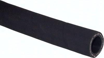 2 TE Schlauch, ein hochfestes Textilgeflecht, EN 854
