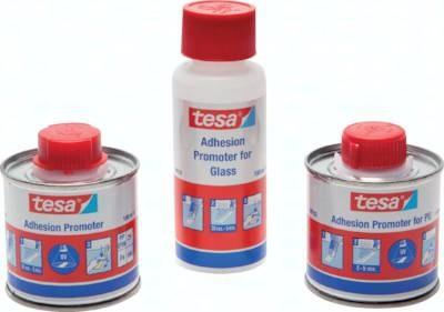 Adhesions Promoter für schwierige Untergründe, tesa