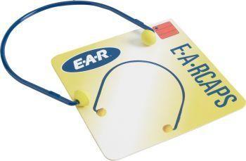 Bügelgehörschutz Caps 200