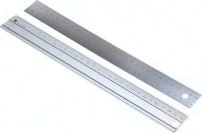 Lineale (stabile Ausführung)